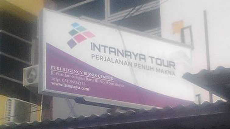 Ingin Ibadah Umroh Berangkat dari Surabaya Penuh dengan Makna?