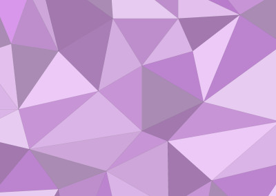 828-purple-triangles-1920x1080-vector-wallpaper
